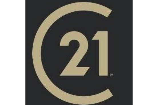 CENTURY 21 Northstar - Managing Broker