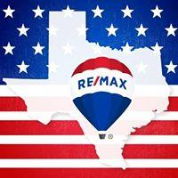RE/MAX LAKE LIVINGSTON