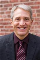 Jeffrey Kurtz