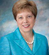 Marie Puleo Flaherty