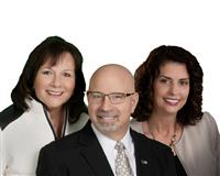 The Granger ~  Christiano Team Terri Granger Patrick Christiano Mary Beth Place