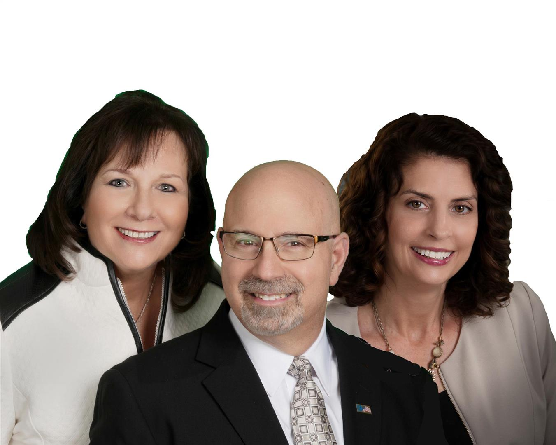 The Granger~Christiano Team