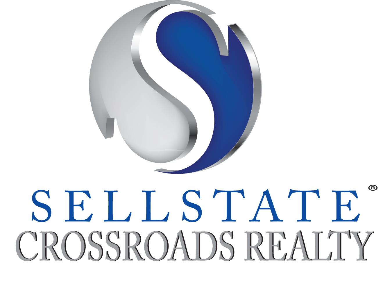 Sellstate Crossroads