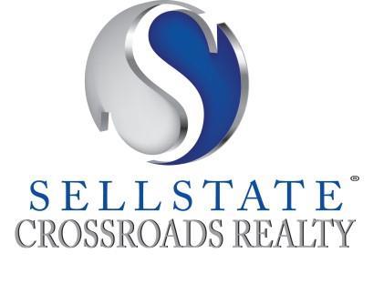 Sellstate Crossroads