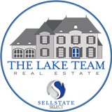 The Lake Team