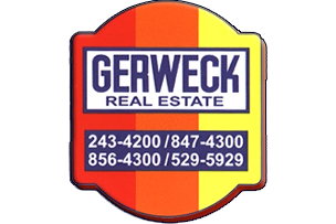 Gerweck Real Estate