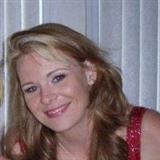 Mindy Roxanne Hoffman