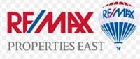 RE/MAX Properties East