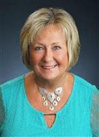 Joanne Condi