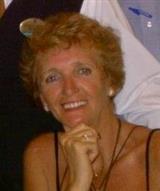 Elizabeth Shelby