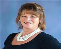 Kathy Seibert