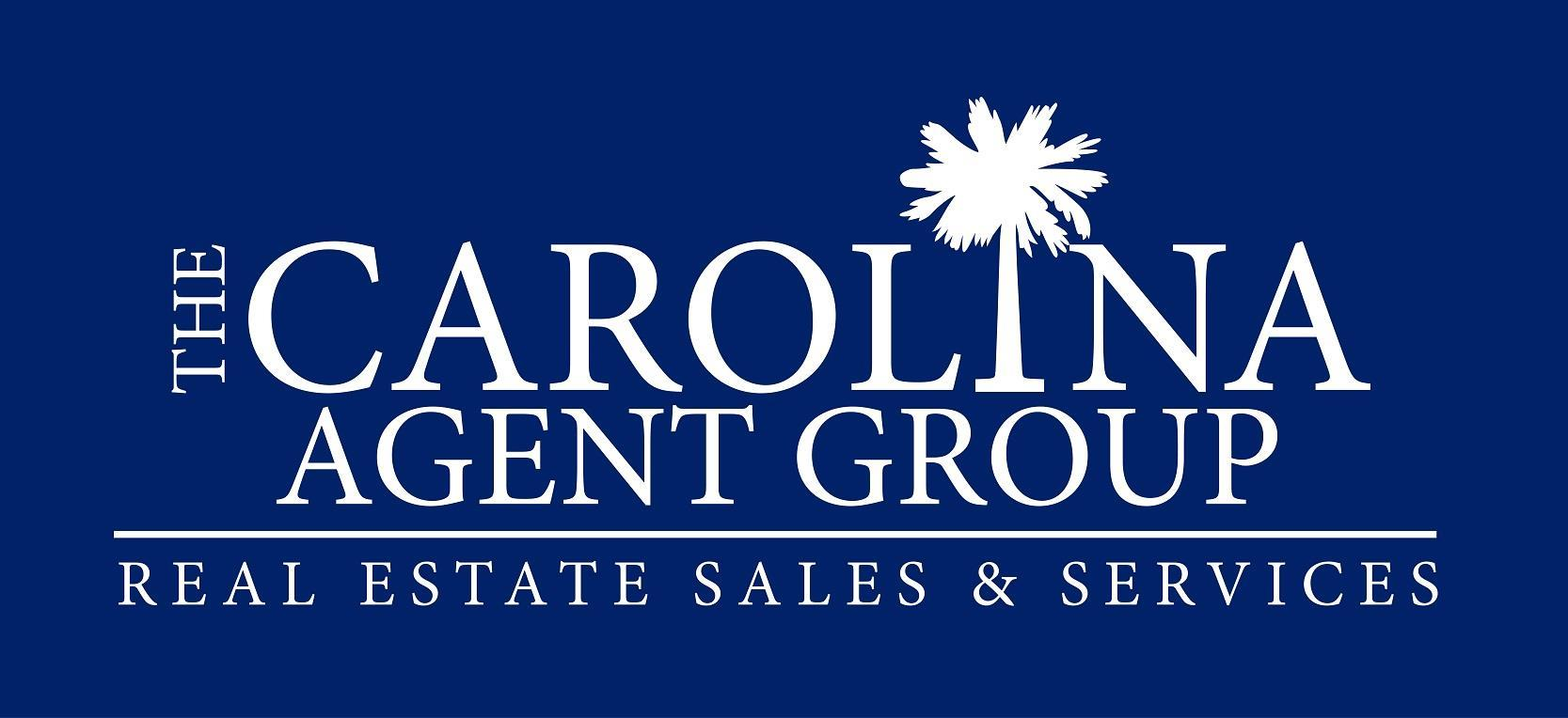 The Carolina Agent Group