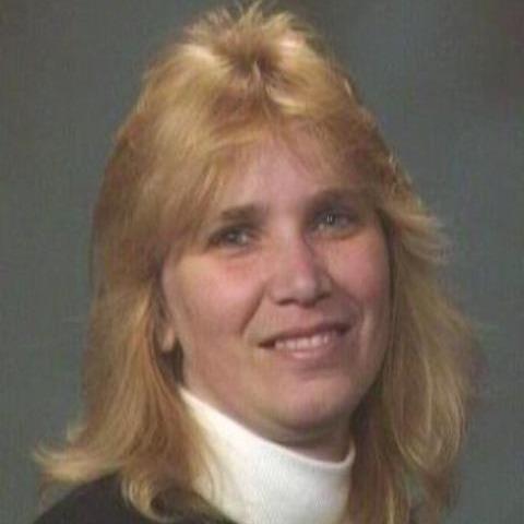 Denise Arciero