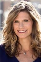Carrie Wernecke