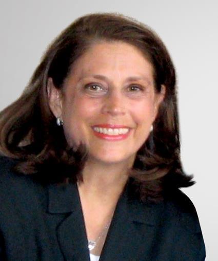 Bobbi Lou Miller