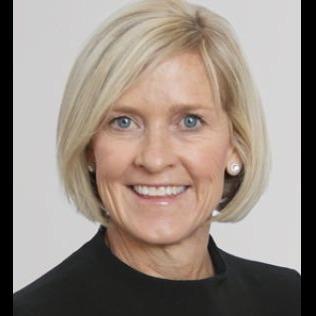 Linda Hantman