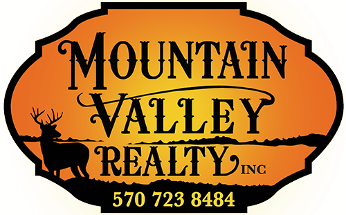 Mountain Valley Realty,  Inc