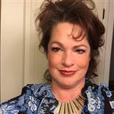 Lisa W. Robinson