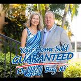 "Ken Lowe Home Selling Team ""YOUR HOME SOLD GUARANTEED or We'll Buy It""*"