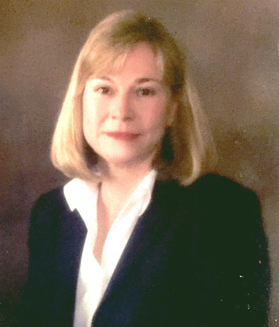 Linda Stuart