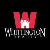 Whittington Realty
