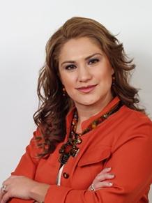 Corina Cordova