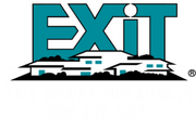 EXIT Shoreline Realty