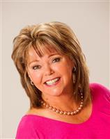 Janice Bergeron