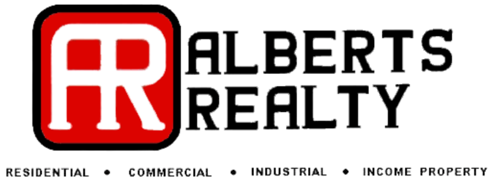 Alberts Realty