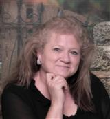Liz Isham