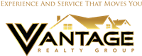 Vantage Realty Group