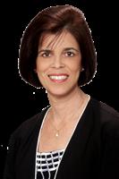 Elaine Sandler