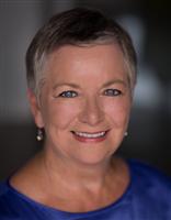 Deborah Kiser Parks