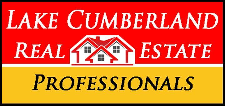 Lake Cumberland Real Estate Professionals