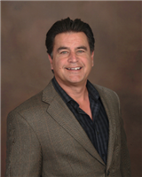 Mike Cordova