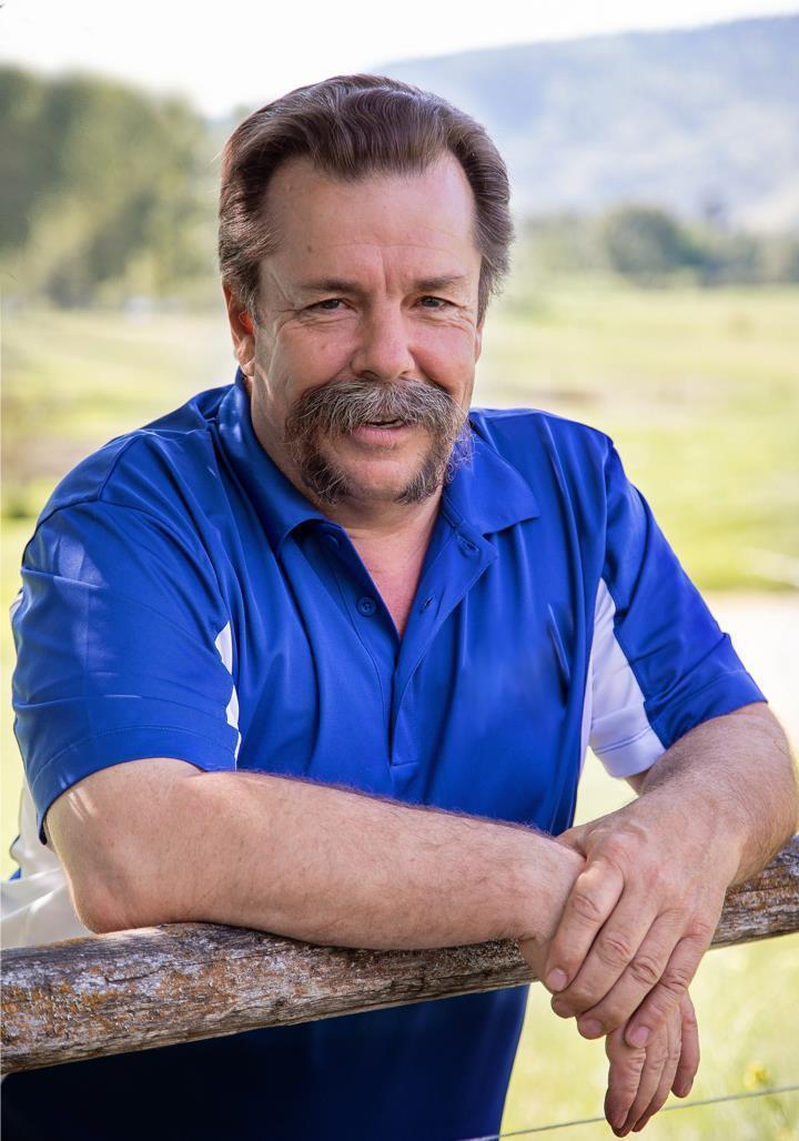 Bob Bugeaud