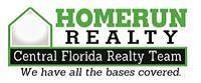 Homerun Realty Central Florida Realty Team