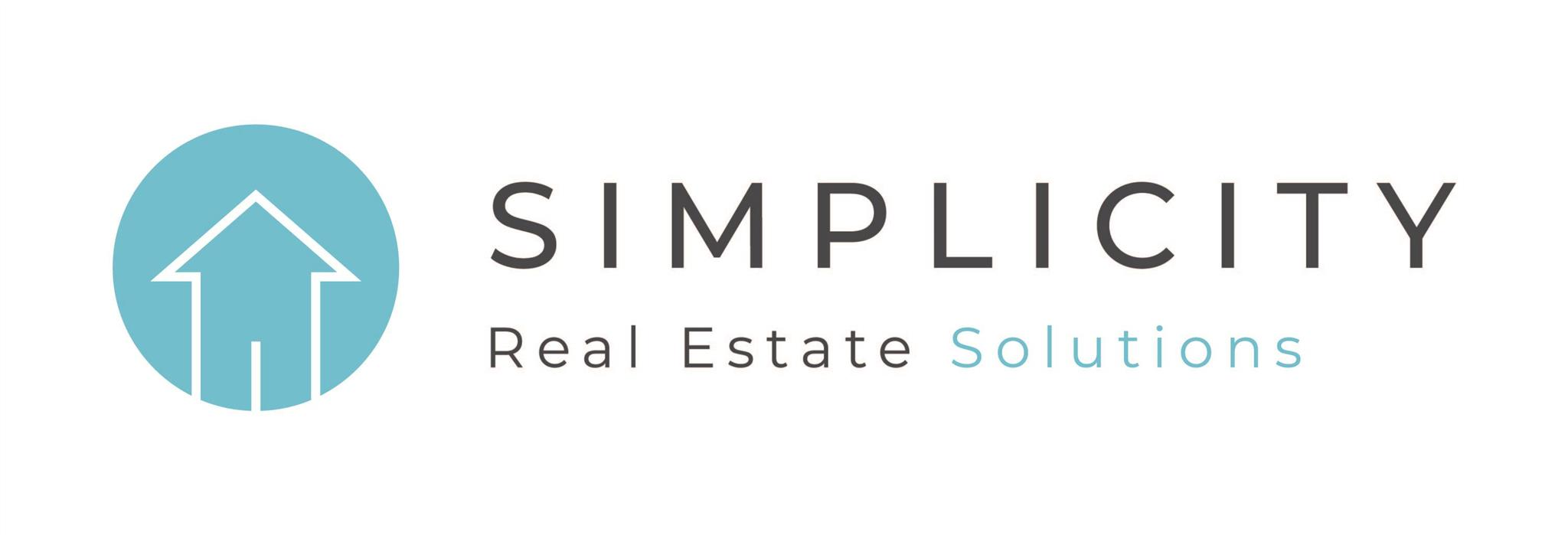 Simplicity Real Estate Solutions