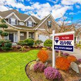 RE/MAX REAL ESTATE GROUP