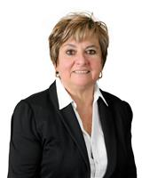Joann DiMaggio