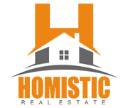 Homistic Real Estate, Inc.
