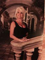 Cindy Carlton