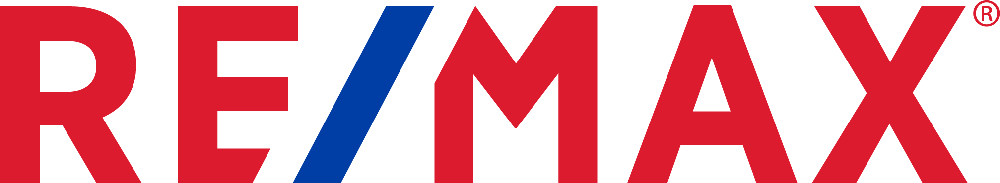 RE/MAX UNIVERSAL REAL ESTATE