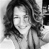 Michelle Schwinghammer