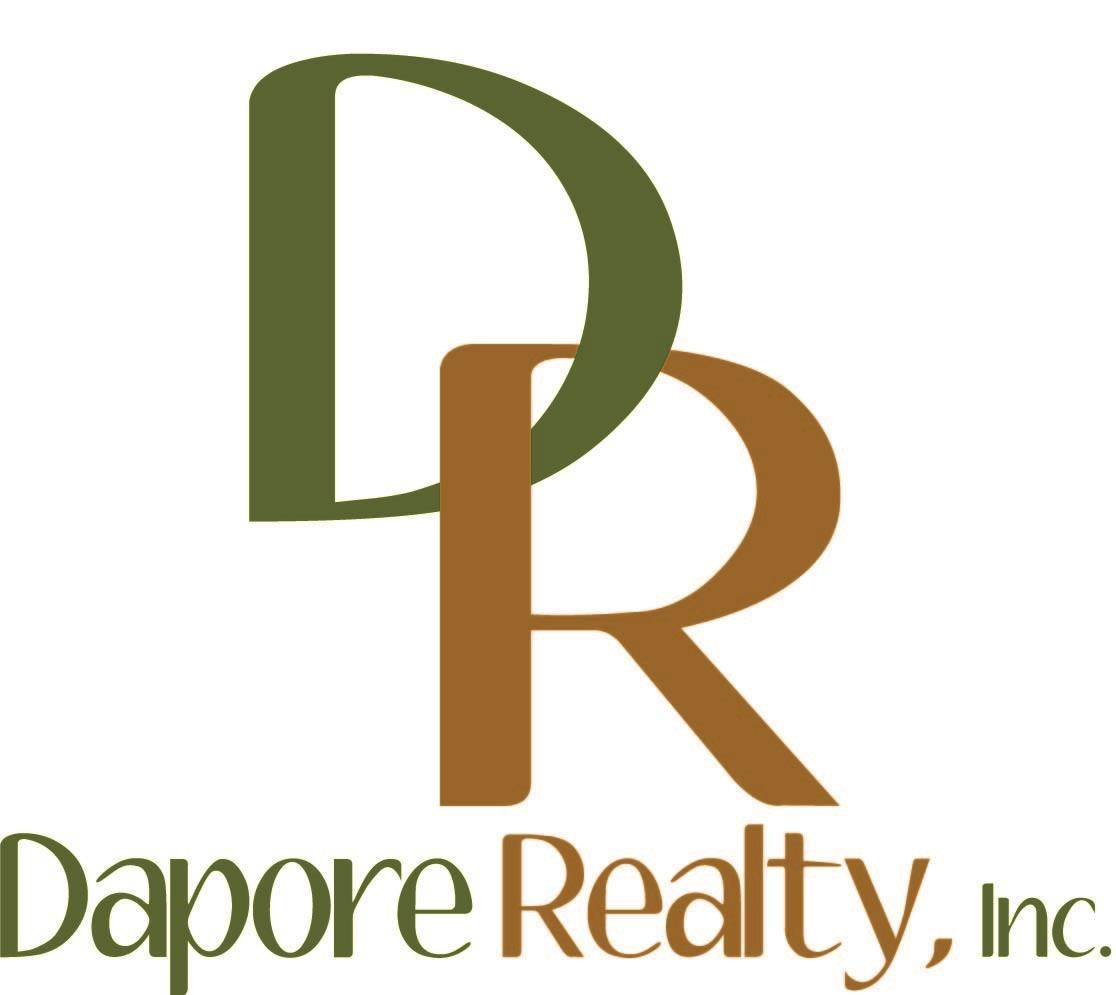 DAPORE REALTY INC