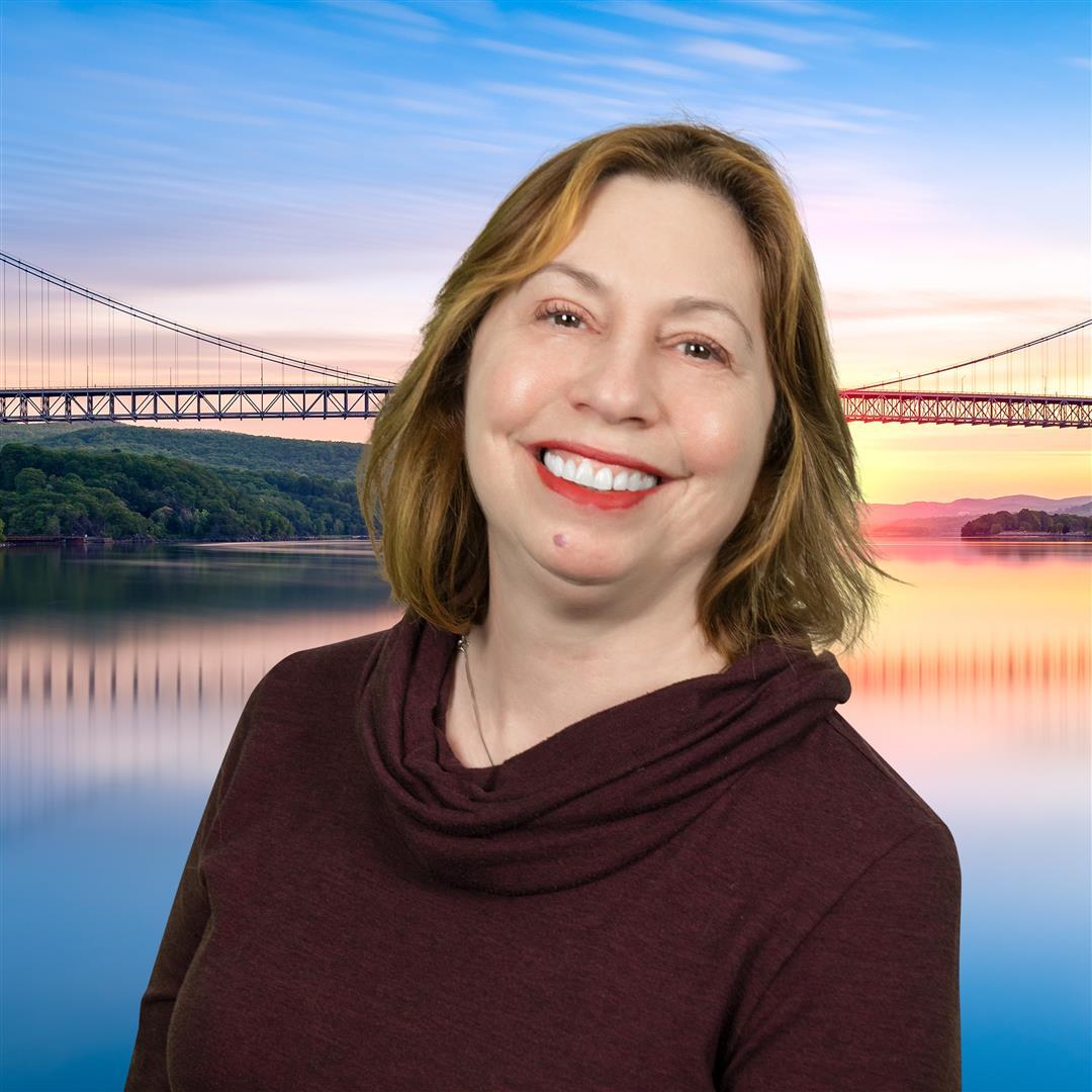 Susan Walski