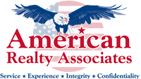 American Realty Associates