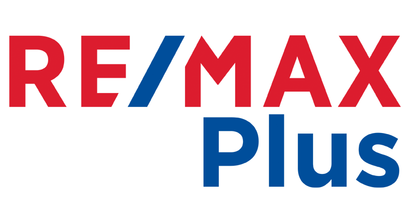 RE/MAX Plus