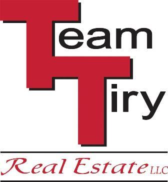 Team Tiry Real Estate, LLC
