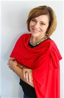 Lori MikulaBianco